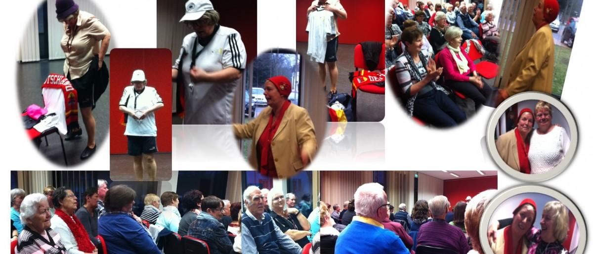 Permalink auf:Kultur und mehr im Bürgerzentrum