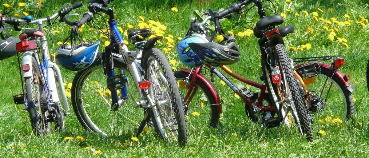 Permalink auf:Radtouren