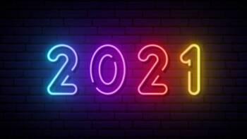 Permalink auf:Termine 2021